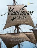 Mayflower_1620_A_New_Look_at_a_Pilgrim_Voyage_1024x1024.jpg